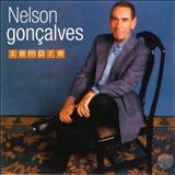 Nelson Gonçalves - Sempre