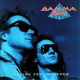 Gamma Ray - Heading For Tomorrow