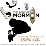 Classicos Musicais - The Book of Mormon