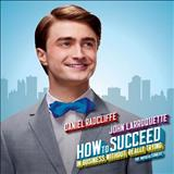 Overture - How to Succeed In Business Without Really Trying