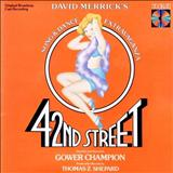 Classicos Musicais - 42nd Street