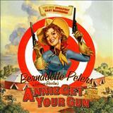Classicos Musicais - Annie Get Your Gun