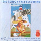 Classicos Musicais - Anything Goes