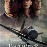 Filmes - Pearl harbor