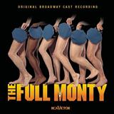Classicos Musicais - The Full Monty