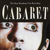 Classicos Musicais - Cabaret