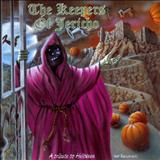 Helloween - The Keepers of Jericho - Part I (Helloween Tribute)
