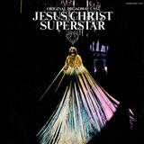 Classicos Musicais - Jesus Christ Superstar