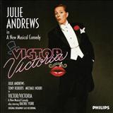 Classicos Musicais - Victor / Victoria