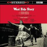Classicos Musicais - West Side Story