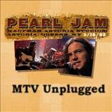 Alive - MTV Unplugged