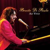 Benito Di Paula - Ao Vivo