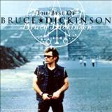 Bruce Dickinson - The Best of Bruce Dickinson Disc 1