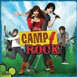 Camp Rock - Camp Rock