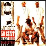 50 Cent - 50cent -No Mercy No Fear