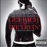 50 Cent -  Get Rich Or Die Tryin Soundtrack