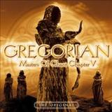 Gregorian - Gregorian - Masters of Chant Chapter I