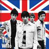 The Who (Zak Starkey)