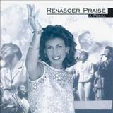 Renascer Praise - Renascer Praise 6 - A Pesca