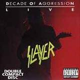 Die By The Sword - Decade Of Aggression Live Disc 2