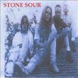 Stone Sour - (1996) - Demo: