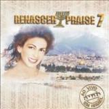 Renascer Praise - Renascer Praise 7 - Ressurreição