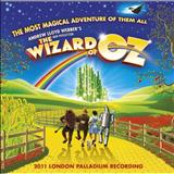 Overture - The Wizard of Oz