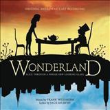 Classicos Musicais - Wonderland