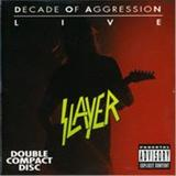 Raining Blood  - Decade Of Aggression Live Disc 1