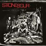 Stone Sour - COME WHAT (EVER) MAY [Special Edition]