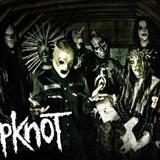 Spit It Out - Slipknot: Rock In Rio 2011