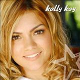 Kelly Key - Pra Brilhar