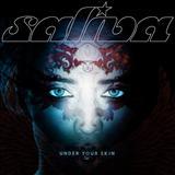 Saliva - Under Your Skin
