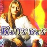 Kelly Key -  Kelly Key