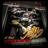 50 Cent - DJ Whoo Kid & 50 Cent-Sincerely Yours Southside