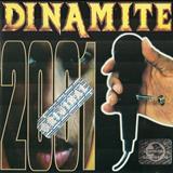 Dinamite - Dinamite 2001