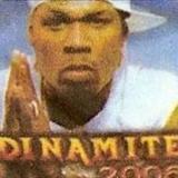 Dinamite - Dinamite 2006
