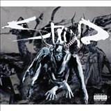 Staind - Deluxe Edition
