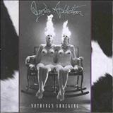 Janes Addiction - Nothings Shocking