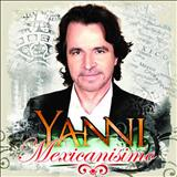 Yanni - Yanni, Mexicanísimo