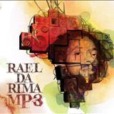 Rael da Rima - Música Popular do 3º Mundo