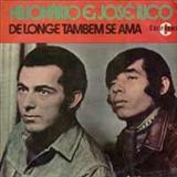 Milionário e José Rico - De Longe tambem se ama