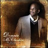 Donnie Mcclurkin - We All Are One,Live In Detroit