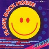 Flash Back House  - Flash Back House 1 (97 FM)