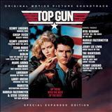 Filmes - Top Gun - Ases Indomáveis