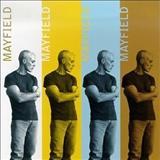 Curt Smith - Mayfield