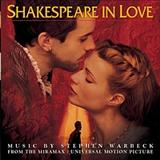 Filmes - Shakespeare In Love
