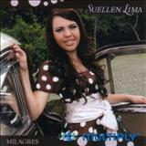 Suellen Lima - Milagres