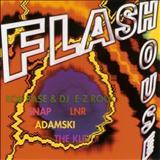 Flash Back House  - Flash House 1