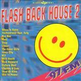 Flash Back House  - Flash Back House 2 ( 97 FM)